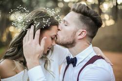 Cape-Town-Wedding-Photographers-Zandri-Du-Preez-Photography-4215.jpg