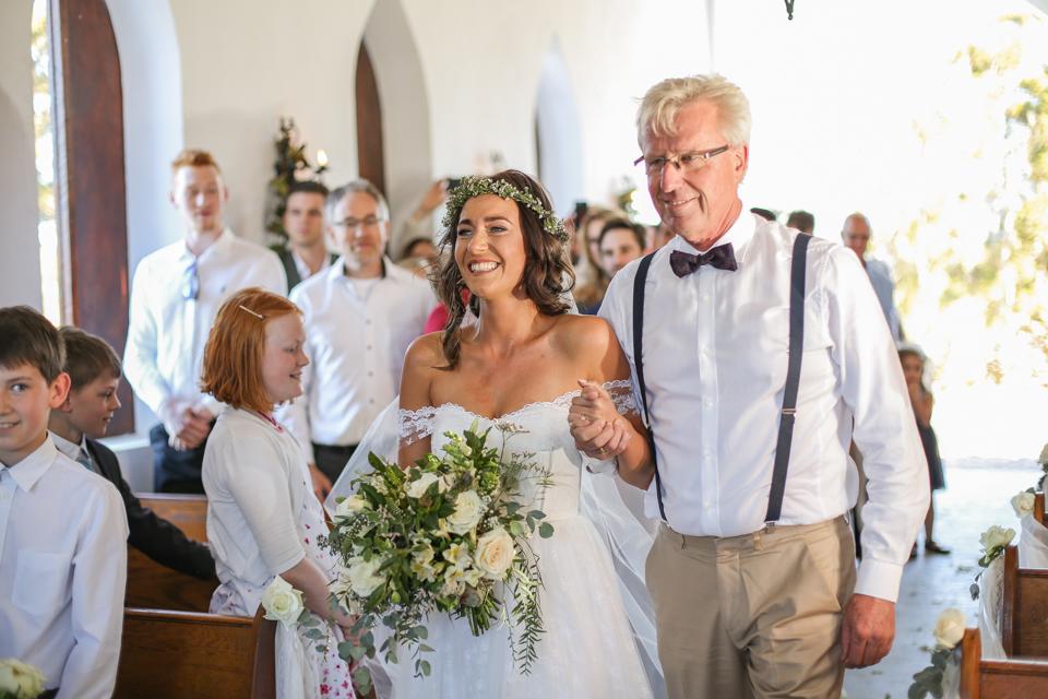 Cape-Town-Wedding-Photographers-Zandri-Du-Preez-Photography--251