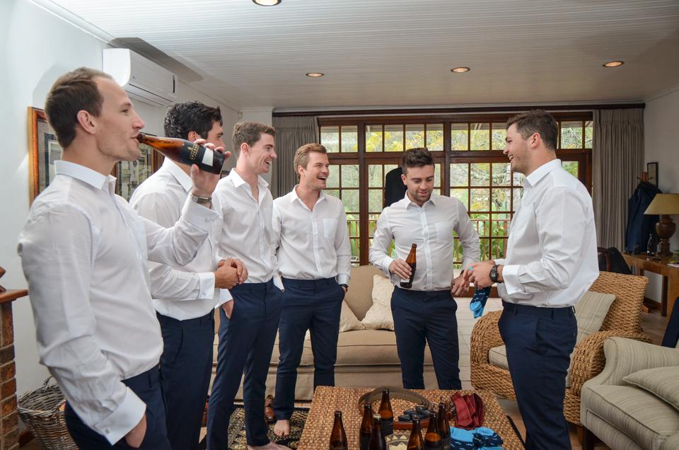 Cape-Town-Wedding-Photographers-Zandri-Du-Preez-Photography--106