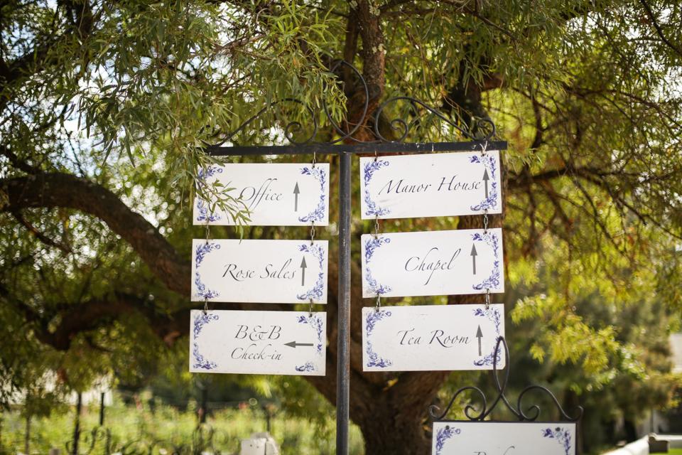 Cape-Town-Wedding-Photographers-Zandri-Du-Preez-Photography--6.jpg