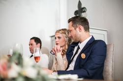 Cape-Town-Wedding-Photographers-Zandri-Du-Preez-Photography- 1001 (870).jpg
