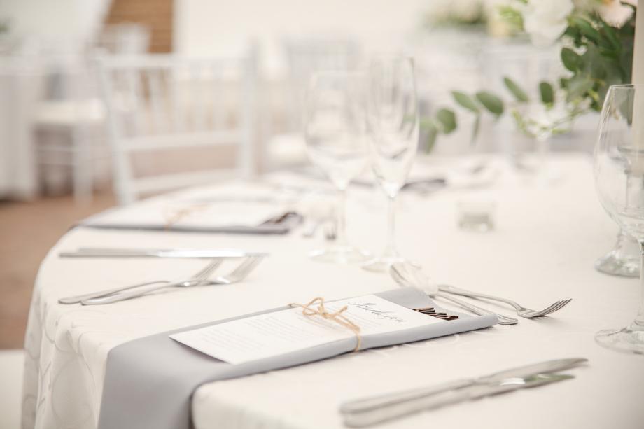 Cape-Town-Wedding-Photographers-Zandri-Du-Preez-Photography-8401.jpg