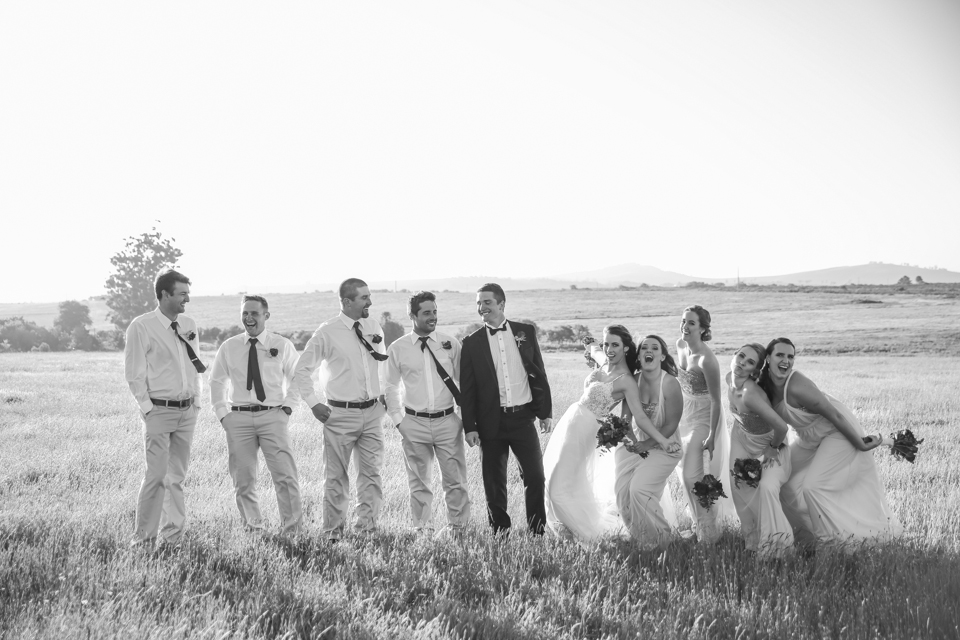 Cape-Town-Wedding-Photographers-Zandri-Du-Preez-Photography--502