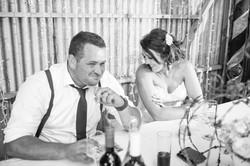 cape-town-wedding-photographers-zandri-du-preez-photography-6506.jpg