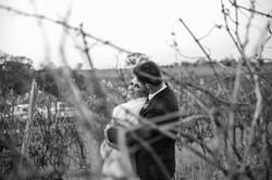 Cape-Town-Wedding-Photographers-Zandri-Du-Preez-Photography--512