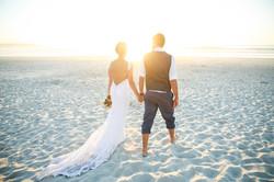 cape-town-wedding-photographers-zandri-du-preez-photography-0163.jpg