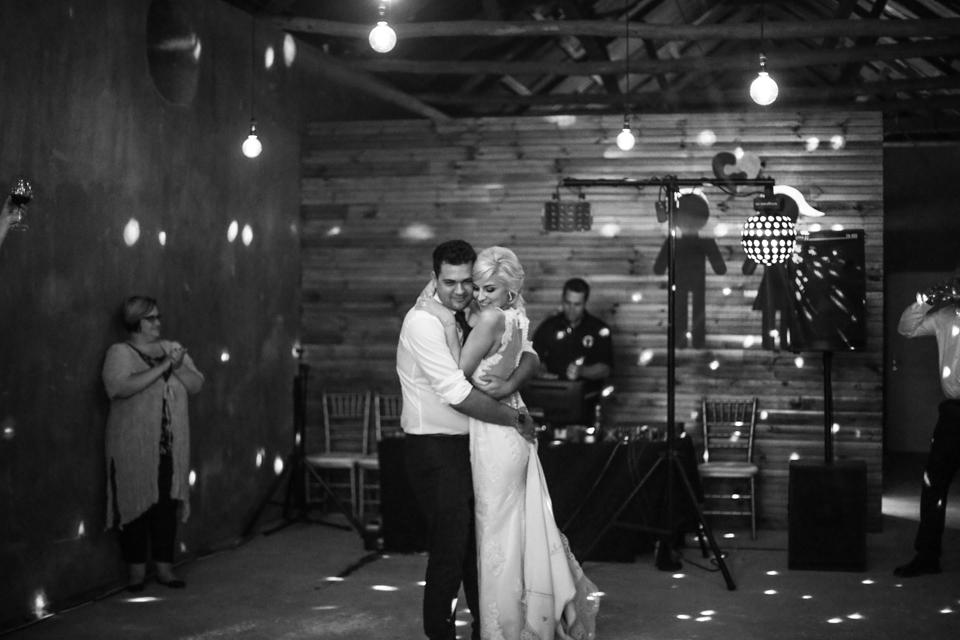 Wedding photographer Cpae Town - Zandri du Preez Photography (794)