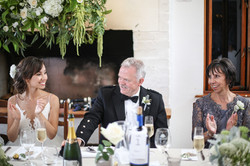 Cape Town Wedding Photographers Zandri du Preez Photography N&C (722).jpg