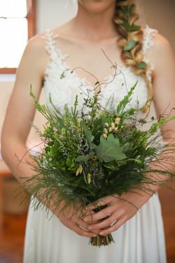 Cape-Town-Wedding-Photographers-Zandri-Du-Preez-Photography--120
