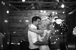 Wedding photographer Cpae Town - Zandri du Preez Photography (779)