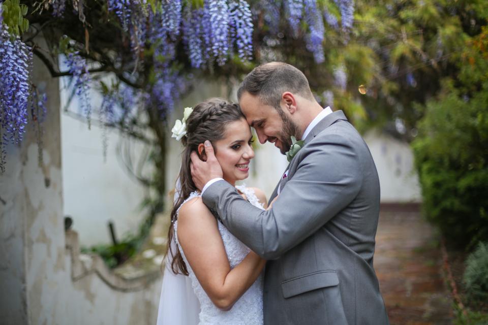 Cape-Town-Wedding-Photographers-Zandri-Du-Preez-Photography-480.jpg