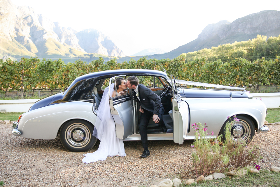 cape-town-wedding-photographers-zandri-du-preez-photography-4185.jpg