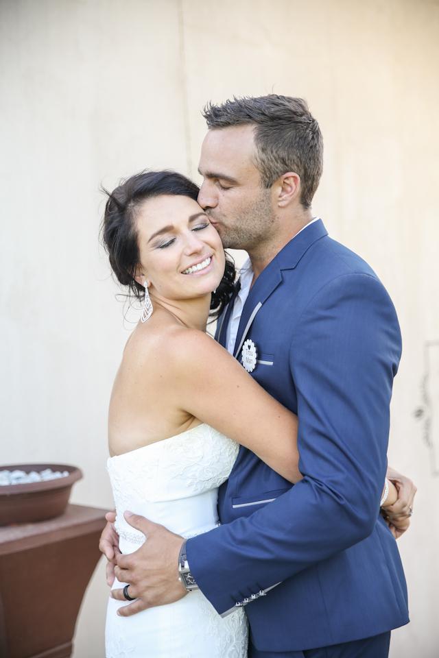 cape-town-wedding-photographers-zandri-du-preez-photography-8797.jpg