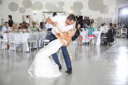 cape-town-wedding-photographers-zandri-du-preez-photography-9430.jpg