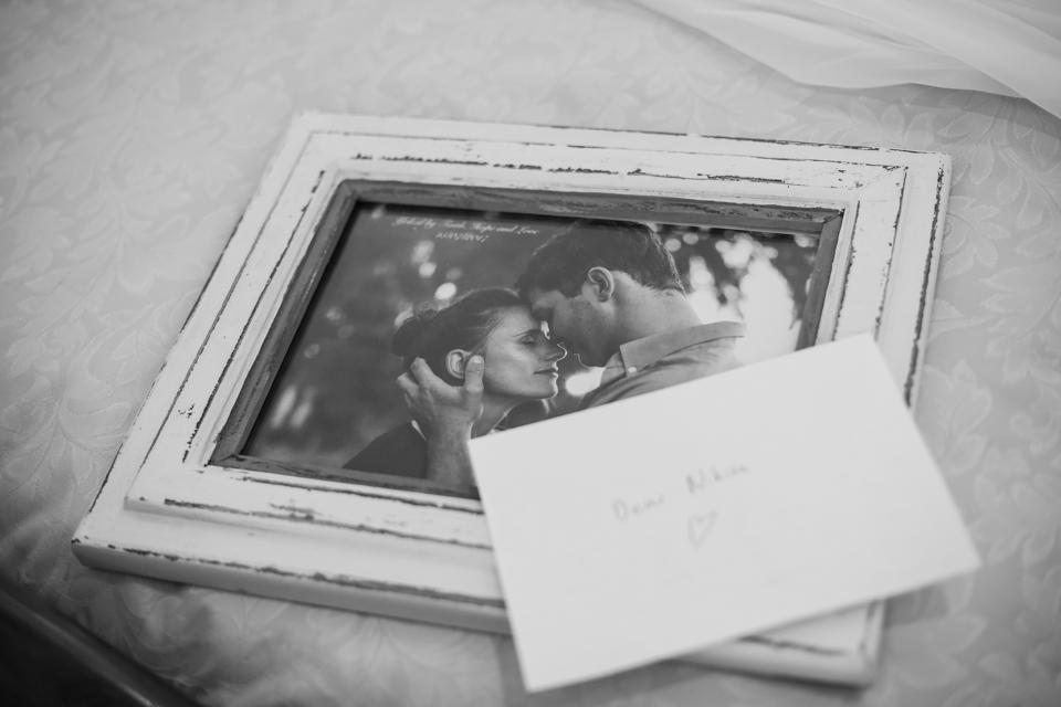Cape-Town-Wedding-Photographers-Zandri-Du-Preez-Photography--113