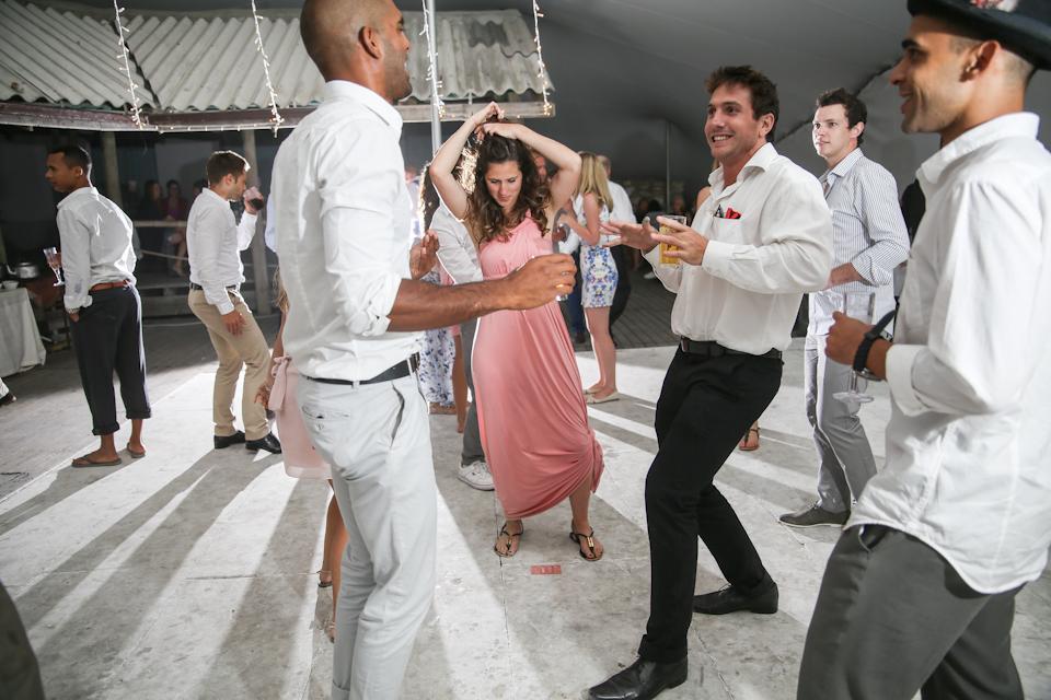 cape-town-wedding-photographers-zandri-du-preez-photography-1005.jpg