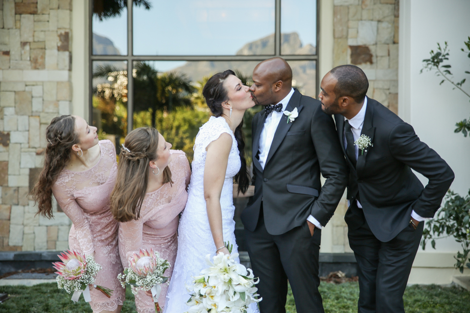 cape-town-wedding-photographers-zandri-du-preez-photography-6489.jpg