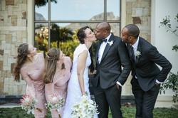cape-town-wedding-photographers-zandri-du-preez-photography-6489.jpg