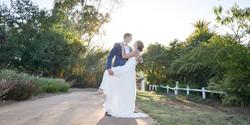 Cape-Town-Wedding-Photographers-Zandri-Du-Preez-Photography--218.jpg