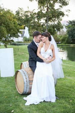 cape-town-wedding-photographers-zandri-du-preez-photography-4487.jpg