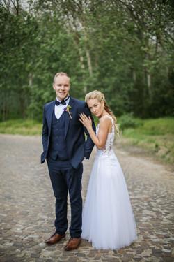 Cape-Town-Wedding-Photographers-Zandri-Du-Preez-Photography--246.jpg