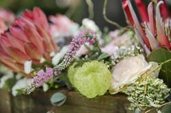 beautiful-cape-town-wedding-photographers-zandri-du-preez-photography--27.jpg
