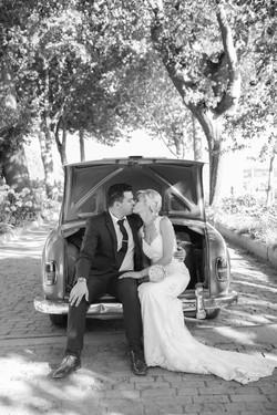 Wedding photographer Cpae Town - Zandri du Preez Photography (478)