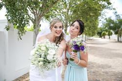 cape-town-wedding-photographers-zandri-du-preez-photography-4825.jpg