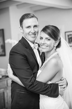 cape-town-wedding-photographers-zandri-du-preez-photography-3913.jpg