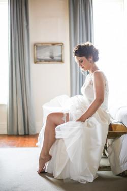Cape-Town-Wedding-Photographers-Zandri-Du-Preez-Photography-4412.jpg