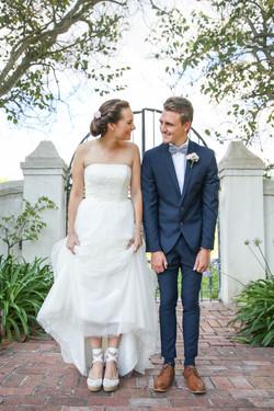 beautiful-cape-town-wedding-photographers-zandri-du-preez-photography--420.jpg