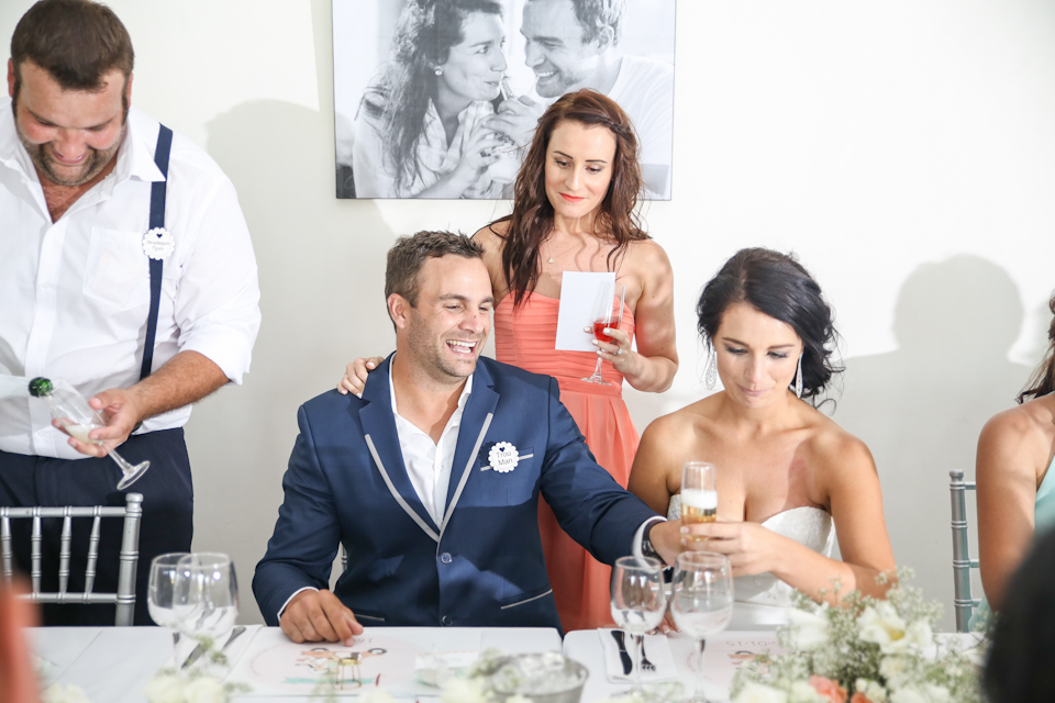 cape-town-wedding-photographers-zandri-du-preez-photography-8967.jpg