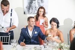 cape-town-wedding-photographers-zandri-du-preez-photography-8967.jpg