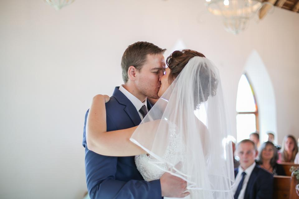 Cape-Town-Wedding-Photographers-Zandri-Du-Preez-Photography-4748.jpg