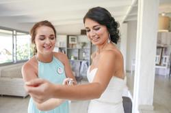 cape-town-wedding-photographers-zandri-du-preez-photography-7778.jpg