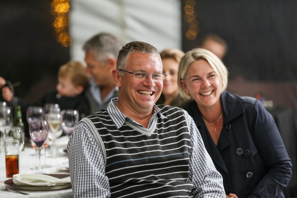Cape-Town-Wedding-Photographers-Zandri-Du-Preez-Photography--815