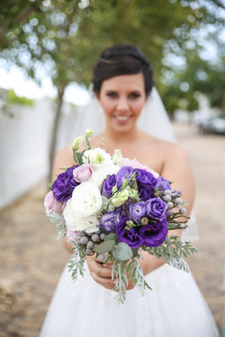cape-town-wedding-photographers-zandri-du-preez-photography-4790.jpg
