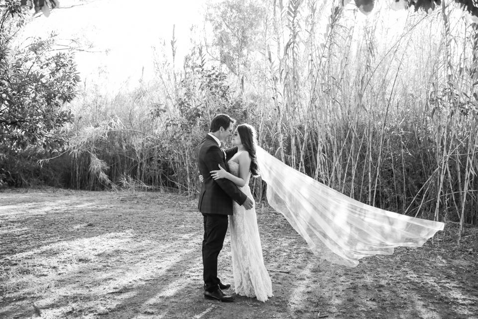 Cape-Town-Wedding-Photographers-Zandri-Du-Preez-Photography-9115-2
