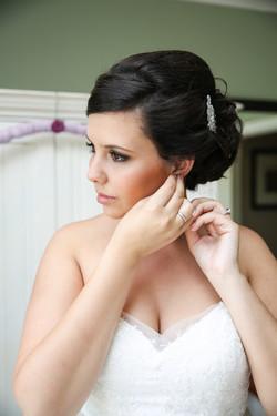 cape-town-wedding-photographers-zandri-du-preez-photography-4592.jpg