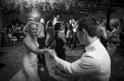 Cape-Town-Wedding-Photographers-Zandri-Du-Preez-Photography--931