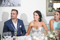 cape-town-wedding-photographers-zandri-du-preez-photography-8985.jpg