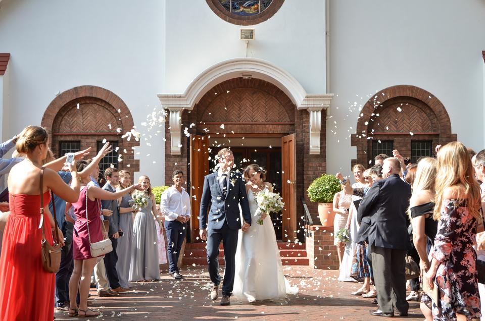 Cape Town Wedding Photographers Zandri du Preez Photography N&C (309).jpg