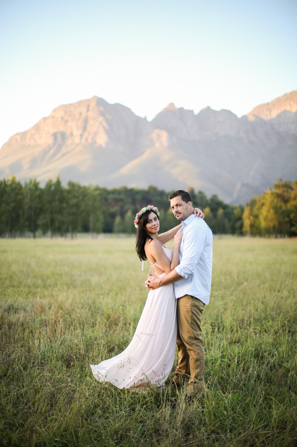 Cape-Town-Wedding-Photographers-Zandri-Du-Preez-Photography-3069.jpg