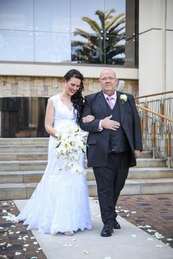 cape-town-wedding-photographers-zandri-du-preez-photography-6177.jpg