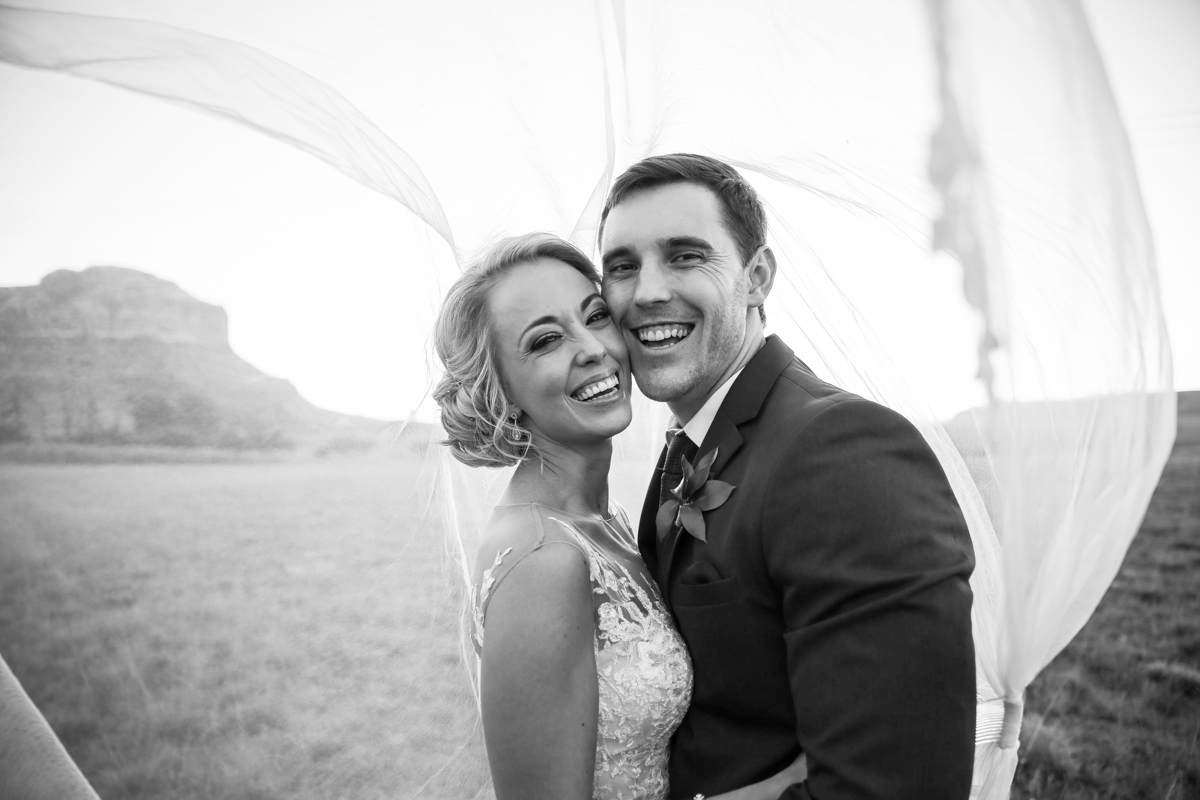 Cape-Town-Wedding-Photographers-Zandri-Du-Preez-Photography--627