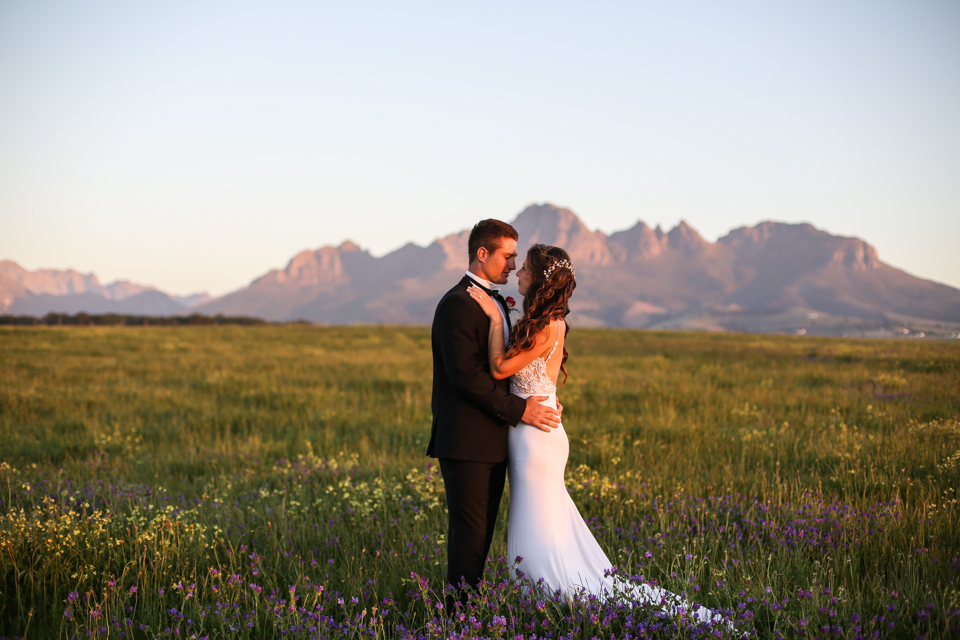 Cape-Town-Wedding-Photographers-Zandri-Du-Preez-Photography--727