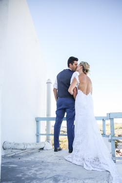 cape-town-wedding-photographers-zandri-du-preez-photography-9824.jpg