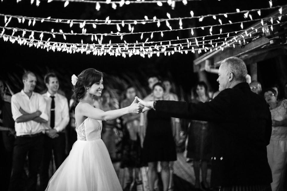 Cape Town Wedding Photographers Zandri du Preez Photography N&C (805).jpg