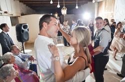Cape-Town-Wedding-Photographers-Zandri-Du-Preez-Photography-3079.jpg