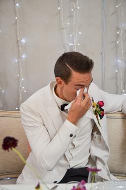 Cape-Town-Wedding-Photographers-Zandri-Du-Preez-Photography--981